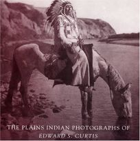 Plains Indian Photographs