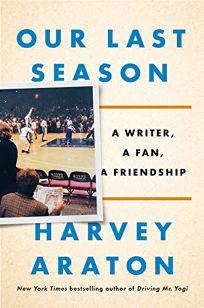 Our Last Season: A Writer