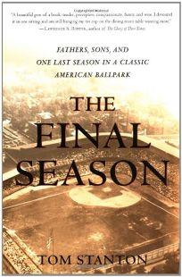 The Final Season: Fathers