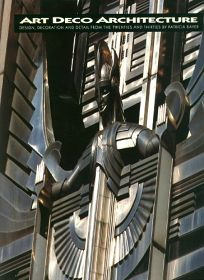 Art Deco Architecture: Design