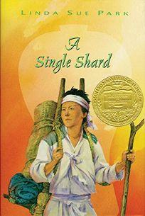 THE SINGLE SHARD