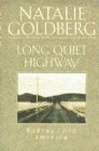 Long Quiet Highway