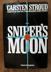 Snipers Moon