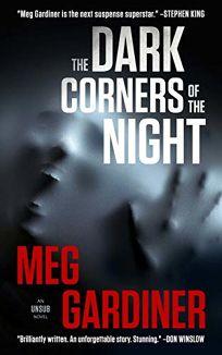 The Dark Corners of the Night: An Unsub Novel