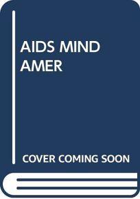 AIDS Mind Amer