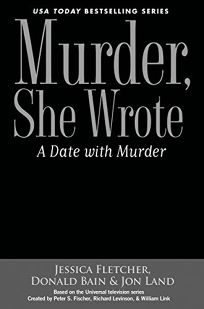 A Date with Murder: A Murder