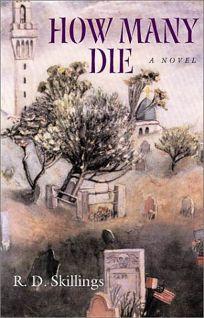 HOW MANY DIE