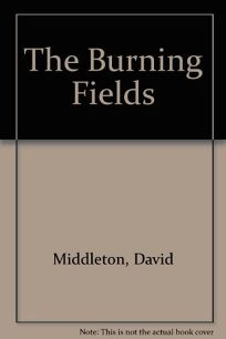 The Burning Fields: Poems