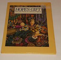 Hopes Gift