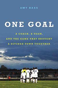 One Goal: A Coach