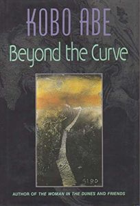 Beyond the Curve And Other Stories