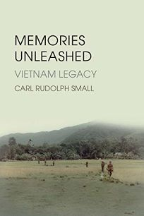 Memories Unleashed: Vietnam Legacy