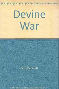 Devine War
