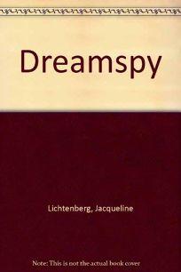 Dreamspy
