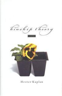 Kinship Theory