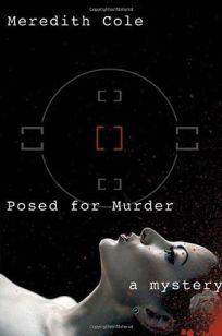 Posed for Murder