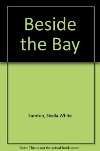 Beside the Bay