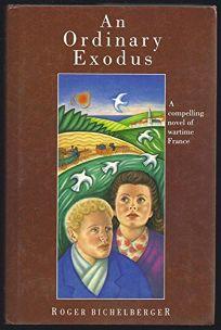 An Ordinary Exodus