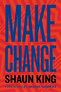 Make Change: How to Fight Injustice