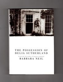 The Possession of Delia Sutherland