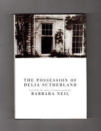The Possession of Delia Sutherland