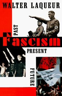 Fascism: Past