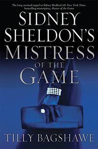Sydney Sheldons Mistress of the Game