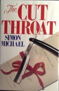 The Cut Throat
