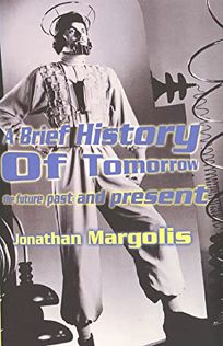 Brief Hist of Tomorrow