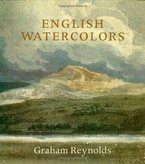 English Watercolors