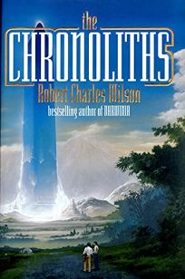 THE CHRONOLITHS