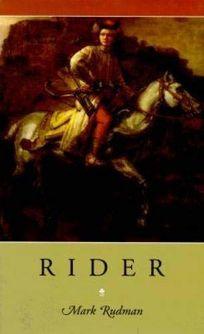 Rider: The Rider Quintet