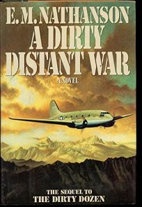 A Dirty Distant War