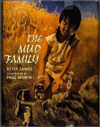 Mud Family