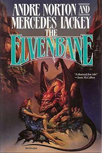 The Elvenbane