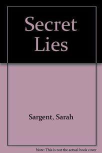 Secret Lies P