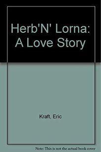 Herb N Lorna