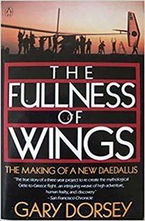 The Fullness of Wings