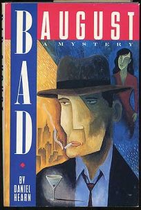 Bad August