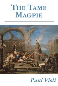 The Tame Magpie