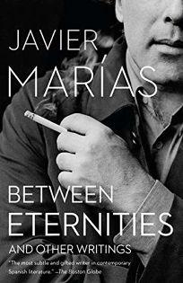 Between Eternities