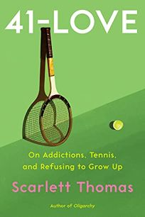 41-Love: On Addictions