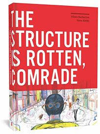 The Structure Is Rotten