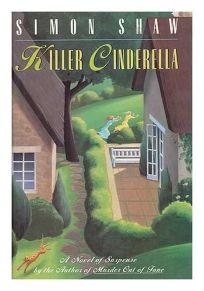 Killer Cinderella