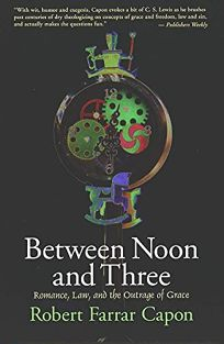 Between Noon and Three: Romance