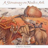 A Stowaway on Noahs Ark