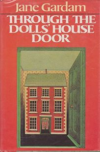 Through the Dolls House Door