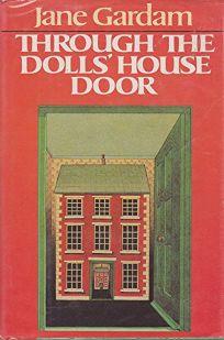 Through the Dolls House Door