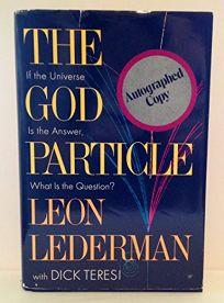 God Particle CL