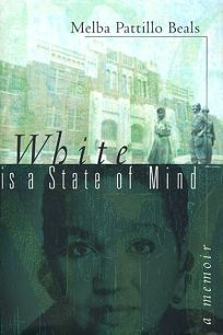 White is a State of Mind: A Memoir